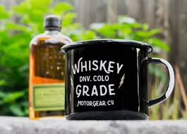 gifts for dad 2020 birthday gift ideas