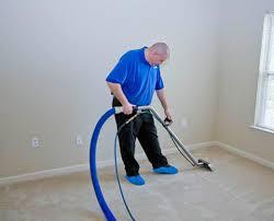 carpet cleaning services carpet