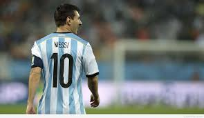 lionel messi wallpapers and backgrounds hd