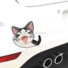 Cute Cat Streetbadge