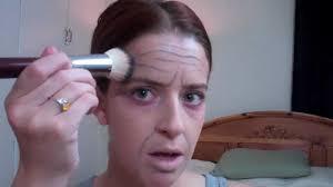 old man woman makeup 2yamaha com