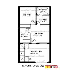 pin by ajaz ansari on house plans in