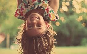 صور بنت تضحك جمال ضحكة البنت قصة شوق