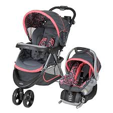 best car seat stroller combo for baby s