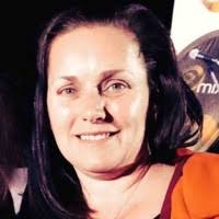Aileen Ada Martin - Kinesiologist - Martin Kinesiology   LinkedIn