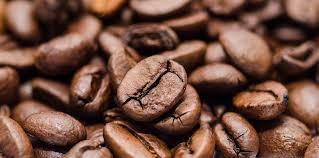 caffeine really cancel out creatine