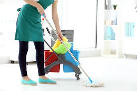 Dubai Housemaid Services