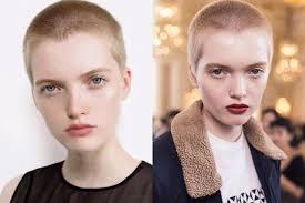 Jakie Ciecia Wlosow W 2019 Beda Modne Pretty Lady Blog