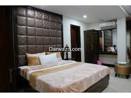 Lahore - Punjab - Pakistan - Houses / Bungalow - Darwazo.com - 1 BR, 120  ft² – Hotel In Lahore , Best Hotel In Lahore , Best Rates In Lahore
