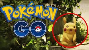 Pokemon Go Nedir? Nasıl İndirilir? Nasıl Oynanır? (Pokemon ...