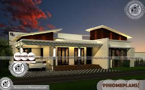 15 lakhs house plan home designs