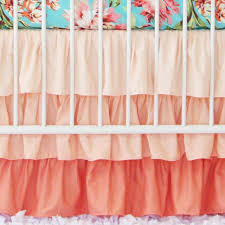 2020 best ombre crib skirt images and