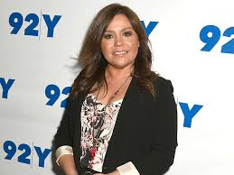rachael ray sued for 5 million for