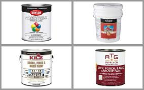 5 Best Barn Paint Reviews And Buying Guides 2021 Horse Mania