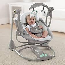 baby swing singapore new list