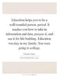 using education quotes sayings using education picture quotes