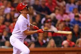 Luke Weaver - Luke Weaver Photos - New York Mets vs. St Louis Cardinals -  Zimbio