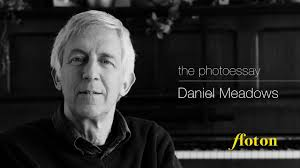 my approach to the photo essay daniel