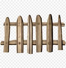 Raphic Download Old Wooden Clipart Fences Png Image With Transparent Background Toppng