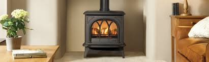 traditional gas stoves stovax gazco