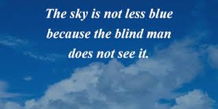 top famous paint the sky quotes tauschenunderwerben gratis