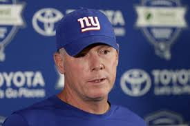 Pat Shurmur makes unconventional, correct call to go for 2