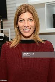 Virginia Smith, Fashion Market/Accessories Director at Vogue ...