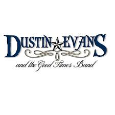 Good Ol' Days To Come by Dustin Evans And Good Times | ReverbNation