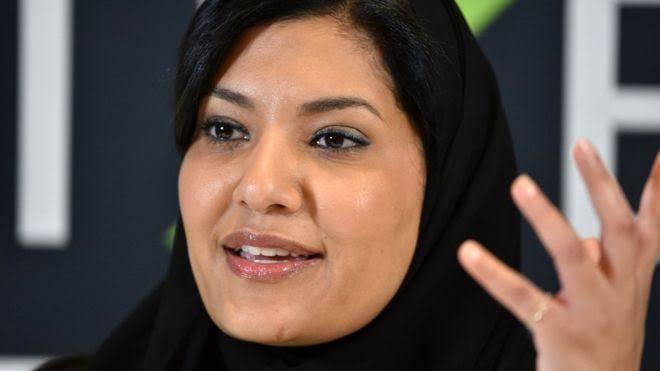 في ذكرى البيعة هكذا دعمت المملكة المرأة السعودية