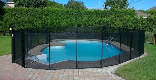 Swimming Pool Accidents Lawyer Nadrich Cohen Injury Lawyers