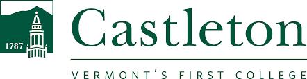 Castleton State College - International Shia News Agency
