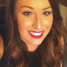 Lena Smith (@Lenya03) | Twitter