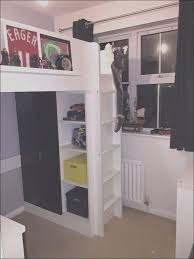 Tiny Box Room Ikea Stuva Loft Bed Making The Most Of In 2020 Kids Bedroom Space Box Bedroom Box Room Bedroom Ideas
