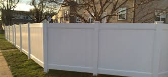 Pvc Privacy Fence Supplier Cheap Pvc Privacy Fence Manufacturer