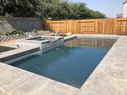 install a pool year round