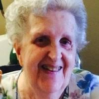 Addie Jones Obituary - Berlin, Maryland | Legacy.com