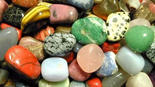 """نتيجة بحث الصور عن احجار كريمة بمحمية طبيعة"""""""