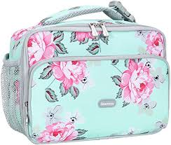 com amersun lunch bag for women