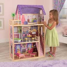 doll house paratif maison de