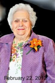 Margie Aileen Smith Williams (1922-2014) - Find A Grave Memorial