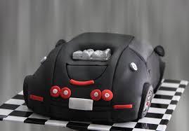 Bugatti Veyron Cake Con Imagenes Fiesta Tartas
