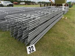 Equipmentfacts Com Northeast Pipe Panel 46x20 Continuous Online Auctions
