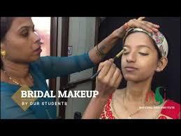 arabic bridal makeup dubai calling