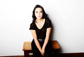 Q&A - Teen Guitar Queen Michelle Branch Is Starting With A Clean ...