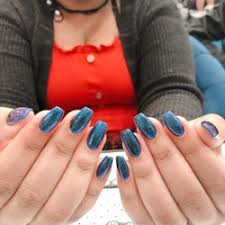sugar nail 2019 all you need to know