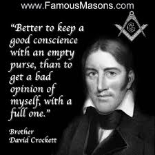 Famous Quotes Famous Freemasons Masonic. QuotesGram