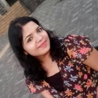 Priya Pandey - Consultant - Mastercard | LinkedIn