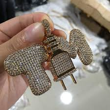 china hip hop jewelry suppliers and