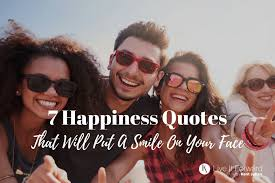 quotes about finding happiness archives kent julian live it