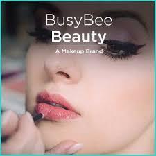 beauty business name 9370 squadhelp